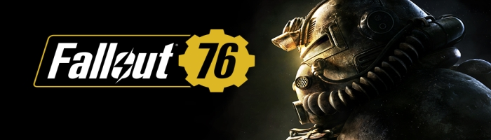 FALLOUT 76-PATCHNOTES (UPDATE 25)